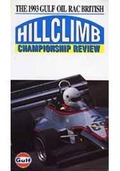 Hillclimb Review 1993 Download