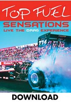 Top Fuel Sensations - Download