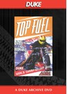 Top Fuel World Championships 2000 Duke Archive DVD