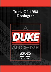 Truck GP 1988 - Donington Download