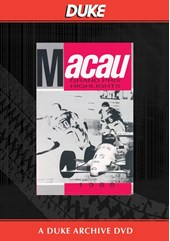 Macau GP 1988 Download