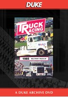 Multipart Truck GP 1985 Duke Archive DVD