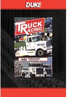 Supertruckers 1989 Download