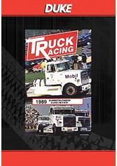 Supertruckers 1989 Download