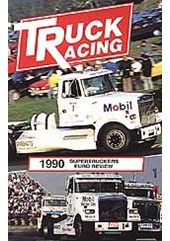 Supertruck Review 1990 Download