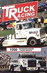 Supertruck Review 1990 Download
