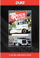 Brands Hatch Truck 1990 Download