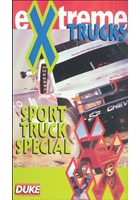 Extreme Trucks Sport Truck Special Download