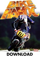 Bike Havoc 1 - Download