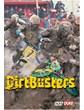 Dirtbusters DVD