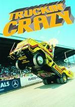 Truckin' Crazy DVD