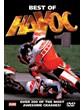Best of Havoc 1 DVD