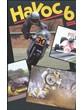Havoc 6 Download