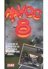 Havoc 8 Download