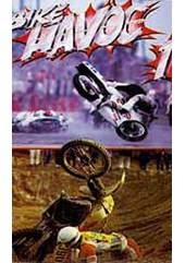 Bike Havoc 1 Download