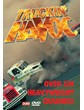 Truckin' Havoc DVD