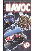 Havoc 10 Download