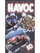 Havoc 10 Download