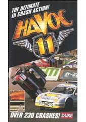Havoc 11 Download