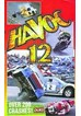 Havoc 12 Download