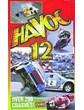 Havoc 12 Download