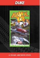 Havoc 14 Duke Archive DVD