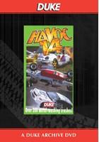 Havoc 14 Duke Archive DVD