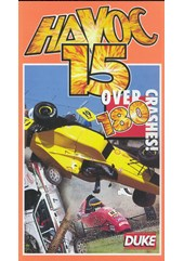Havoc 15 Download