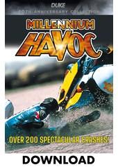 Millennium Havoc Download