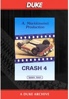 Classic Crash 4 Download