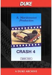 Classic Crash 4 Download