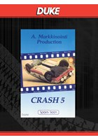 Classic Crash 5 Download