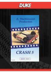 Classic Crash 5 Download