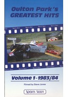 Oulton Park Greatest Hits Volume 1 Download