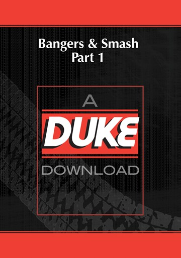 Bangers & Smash Part 1  Download - click to enlarge