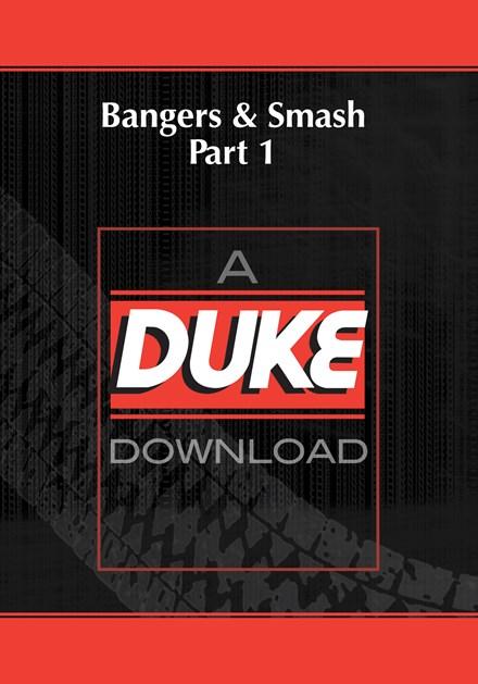 Bangers & Smash Part 1  Download