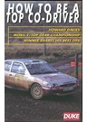 How to be a Top Co-Driver Download