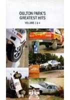 Oulton Park Greatest Hits Volumes 3 & 4 Download