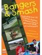 Bangers & Smash DVD