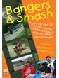 Banger and Smash (With Brewer & Head) Download