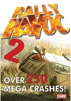 Rally Havoc 2 Download