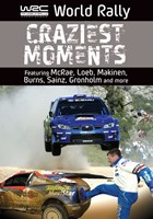 World Rally Craziest Moments Download