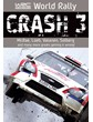 WRC Great Crashes Vol 3 DVD