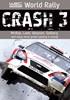 WRC Great Crashes Vol 3 Download