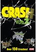 Crash Vol 2 DVD