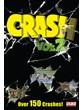 Crash Vol 2 DVD