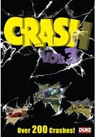 Crash Vol 3 DVD