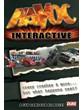 Havoc Interactive DVD