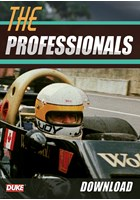 The Professionals Download