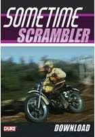 Sometime Scrambler Download